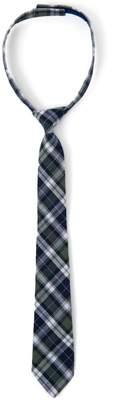 Crazy 8 Crazy8 Plaid Tie