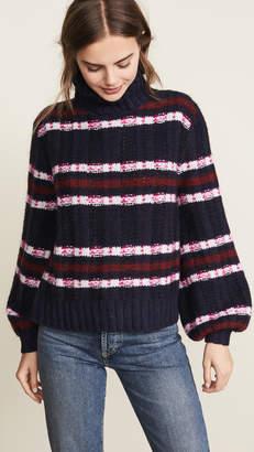 A.L.C. (エーエルシー) - A.L.C. Zaira Sweater