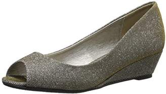Chinese Laundry Women's Hartley Wedge Pump