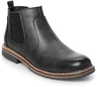 DAY Birger et Mikkelsen Sonoma Goods For Life SONOMA Goods for Life Lloyd Men's Chelsea Boots