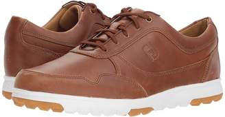 Foot Joy FootJoy Golf Casual Spikeless Street Sneaker Men's Golf Shoes