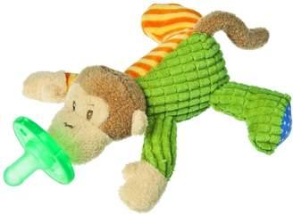 Mary Meyer Monkey Wubbanub
