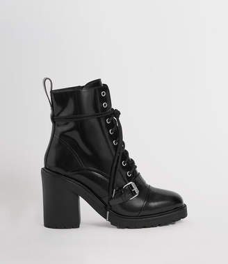 AllSaints Alda Boot