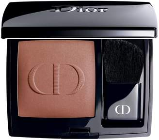 Christian Dior Rouge Blush Couture Colour Powder Blush