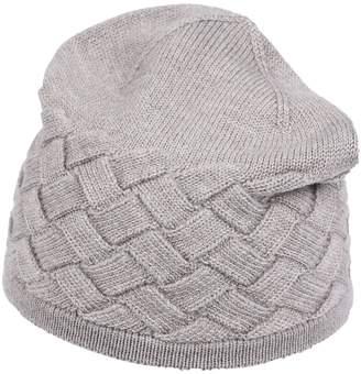 Bottega Veneta Hats