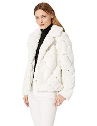 b1c22bf21 GUESS Jackets For Women - ShopStyle Canada