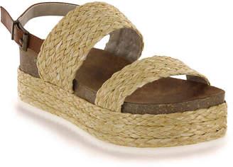 Mia Ava Platform Sandal - Women's