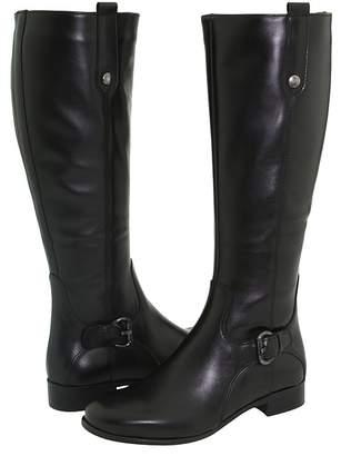 La Canadienne Stefanie Women's Waterproof Boots