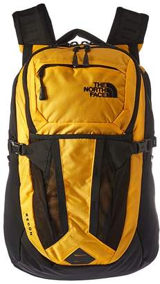 The North Face Recon Backpack Bags