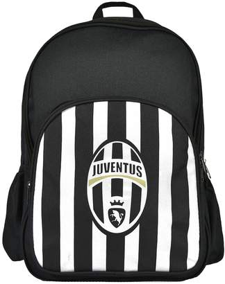 Kohl's Juventus FC Multi-Compartment Backpack