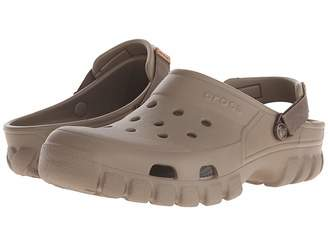 Crocs Off Road Sport Clog Clog Shoes