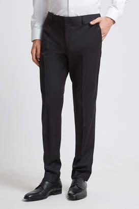 SABA Collins Twill Suit Pant