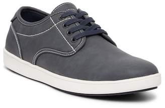 Steve Madden Grisly Sneaker