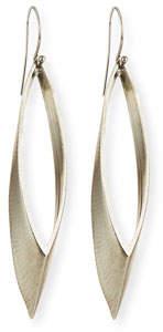 Marquis Auden Talon Hoop Earrings
