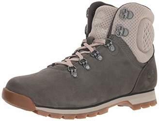 Timberland Women's Alderwood Mid Hiking Boot