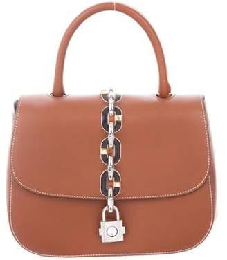 Louis Vuitton 2017 Chain It Bag PM