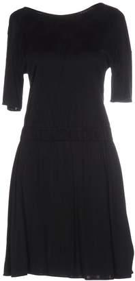 Kristina Ti Short dresses - Item 34645493IR