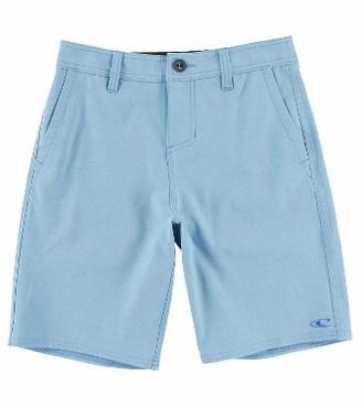 Boy's O'Neill Loaded Hybrid Board Shorts $39.50 thestylecure.com