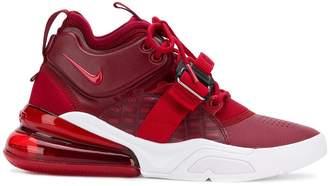 Nike 600 sneakers