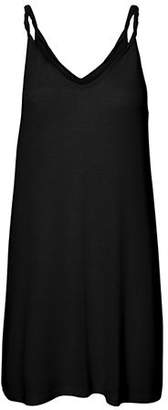 Vero Moda Melia Twisted Day Dress