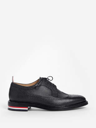 Thom Browne Lace-Ups