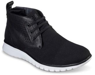 Mark Nason Neo Casual Kelby High-Top Sneaker