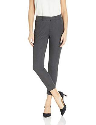 Amazon Essentials Women's Skinny Ankle Pant