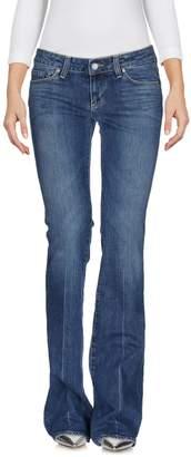 Paige Denim pants - Item 42568659TQ