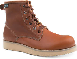 Eastland Men's Kyle 1955 Boots Men's Shoes