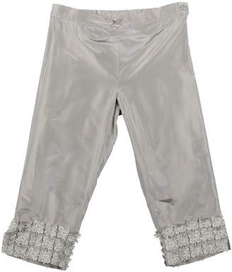 La Stupenderia Casual pants - Item 13008661BH