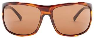 ELECTRIC Outline 52mm Sunglasses