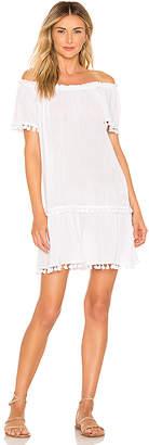 Eberjey Sol Devon Dress