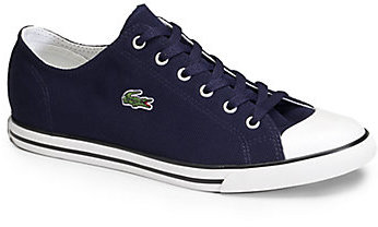 Lacoste Casual Sneakers