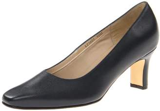 Walking Cradles Women's Viv Dress Pump
