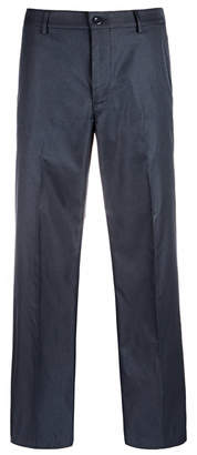 Greg Norman Attack Life by Men's Heathered Pants, Created for Macy's