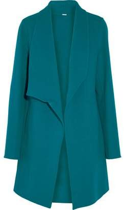 Elie Tahari Wool Coat