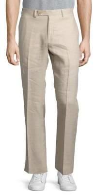 Lauren Ralph Lauren Linen Pants