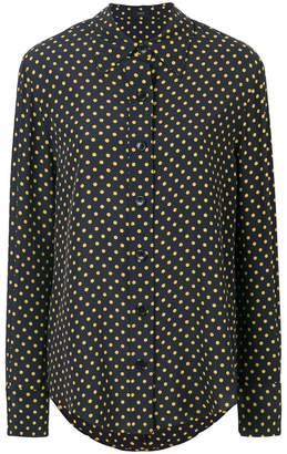 Cheap Sale Cheapest New Garcon polka-dot print shirt Joseph Clearance 2018 Unisex Geniue Stockist Cheap Online GmYCKP
