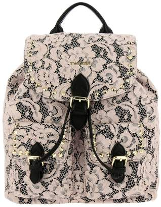 Twin-Set TWIN SET Backpack Shoulder Bag Women Twin Set