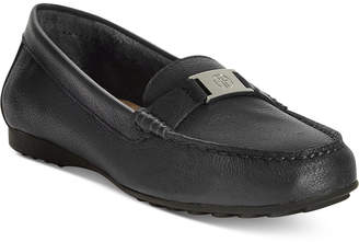 Giani Bernini Dailyn Memory Foam Loafers