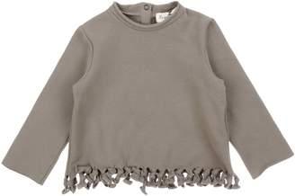 Le Petit Coco Sweatshirts - Item 12041927HL