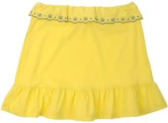 Fisichino Skirts - Item 35325113BA