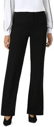 Hobbs London Madison Pants