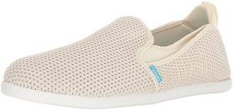 Native Men's Cruz Sneaker