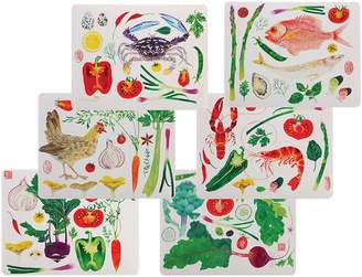 Maxwell & Williams Epicurious Placemat (Set of 6)