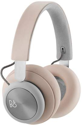 B&O Play By Bang & Olufsen B&O PLAY Beoplay H4 Wireless Over Ear Headphones