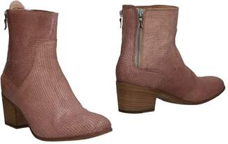 I.N.K. Shoes Ankle boots - Item 11474796PC