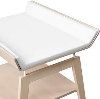 Linea Leander Leander Change Table Mat