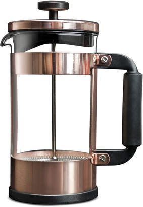 Primula Melrose 8-Cup Coffee Press