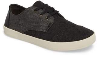 Toms 'Paseo' Sneaker